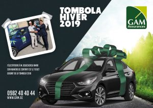 TOMBOLA HIVER 2019